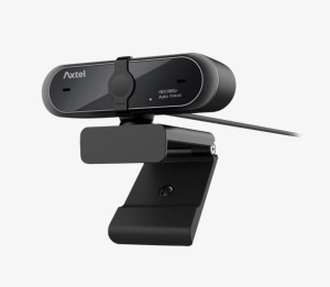 AxTel AX-FHD Webcam 1080P Kamera internetowa