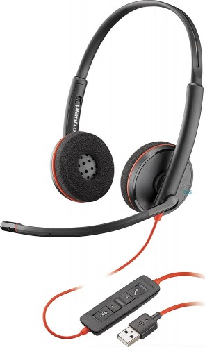 Plantronics_Blackwire_C3220_USB-A.jpg