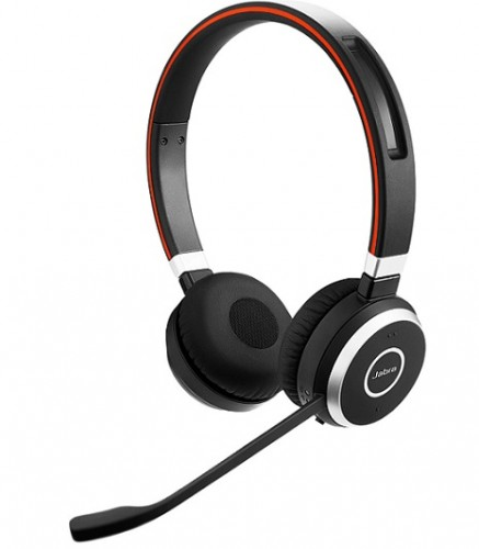 Jabra Evolve 65 MS Duo.jpg
